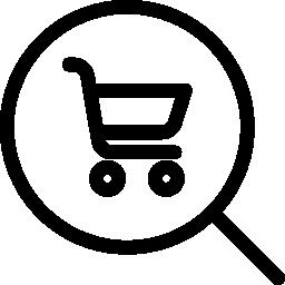 2-satin-alma-teklif-yonetimi