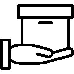 8-satis-teklif-yonetimi