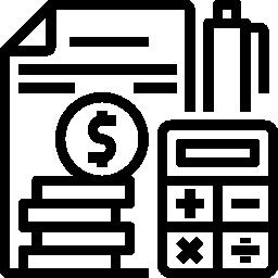 9-satis-siparis-yonetimi